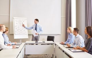 Leadership-Training-San-Diego