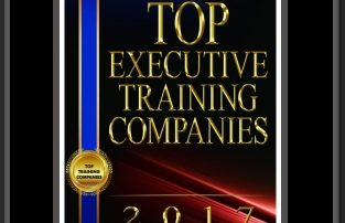 SanDiegoLeadershipInstitute-Top Executive Training Companies SDBJ