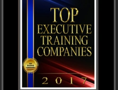 SD Leadership Institute Among Top Companies For Executive Training