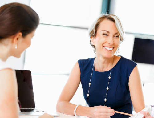 Use Assessments To Hire More Efficiently And Effectively